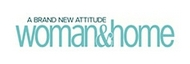 woman&home is part of the Time Inc. (UK) Ltd Fashion & Beauty Network